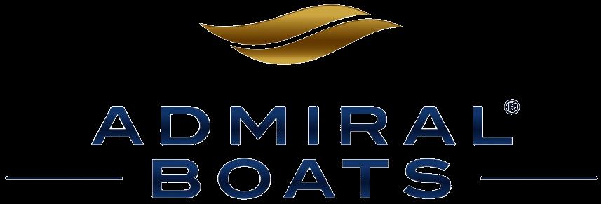 admiral_boats_logo-removebg-preview
