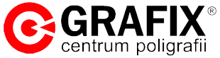 grafix-removebg-preview