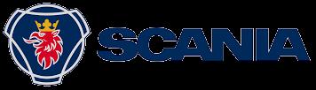 scania-removebg-preview